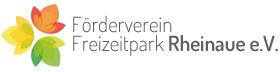Förderverein Freizeitpark Rheinaue